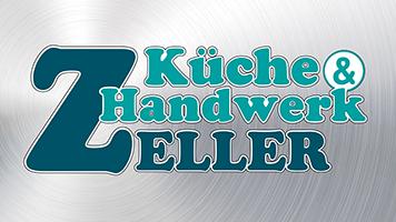 Küche & Handwerk Zeller